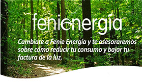 fenie-energia-comercializadora